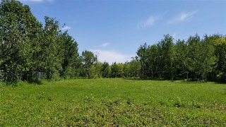 Main Photo: 23 CrestView Drive: Rural Sturgeon County Rural Land/Vacant Lot for sale : MLS® # E4072204