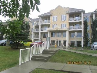 Main Photo: 202 2741 55 Street in Edmonton: Zone 29 Condo for sale : MLS® # E4072336