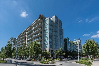 "Main Photo: 506 1633 ONTARIO Street in Vancouver: False Creek Condo for sale in ""KAYAK - VILLAGE ON FALSE CREEK"" (Vancouver West)  : MLS(r) # R2187190"