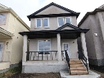Main Photo: 979 McConachie Boulevard in Edmonton: Zone 03 House for sale : MLS® # E4082281