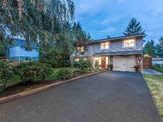 Main Photo: 3240 LANCASTER Street in Port Coquitlam: Central Pt Coquitlam House for sale : MLS® # R2209156