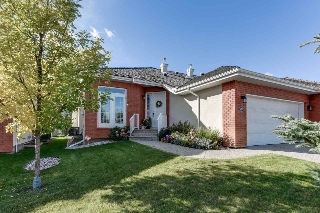 Main Photo: 29 1225 WANYANDI RD Road in Edmonton: Zone 22 House Half Duplex for sale : MLS® # E4083826