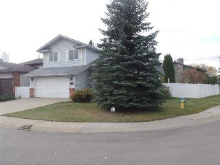 Main Photo: 6212 179 Street in Edmonton: Zone 20 House for sale : MLS® # E4084308