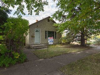 Main Photo:  in Edmonton: Zone 19 House for sale : MLS® # E4085906