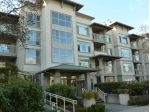 "Main Photo: 115 8180 JONES Road in Richmond: Brighouse South Condo for sale in ""LAGUNA"" : MLS® # R2218479"