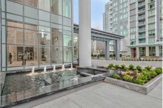 "Main Photo: 902 4900 LENOX Lane in Burnaby: Metrotown Condo for sale in ""THE PARK"" (Burnaby South)  : MLS® # R2223206"