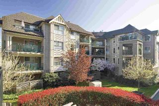 "Main Photo: 405 211 TWELFTH Street in New Westminster: Uptown NW Condo for sale in ""DISCOVERY REACH"" : MLS® # R2226896"