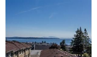 "Main Photo: 401 1368 FOSTER Street: White Rock Condo for sale in ""KINGFISHER"" (South Surrey White Rock)  : MLS® # R2228550"
