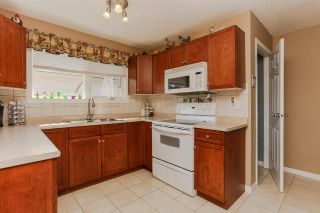 Main Photo: 7935 22 Avenue in Edmonton: Zone 29 House for sale : MLS® # E4091463