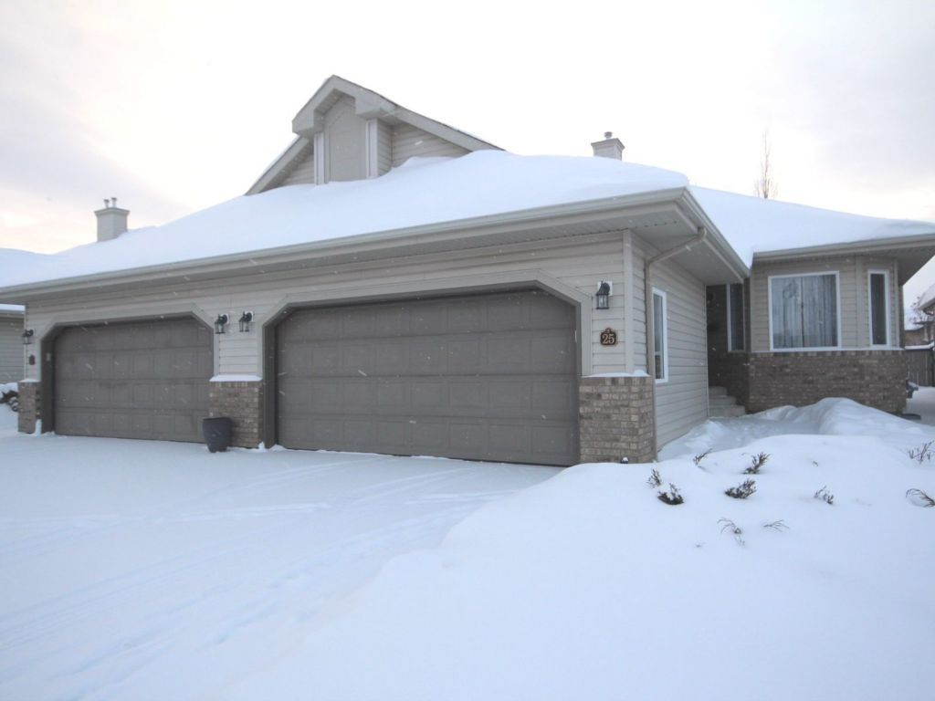 Sherwood Park House Half Duplex For Sale Mls E4095955