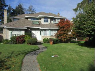 "Main Photo: 6965 128A Street in Surrey: West Newton House for sale in ""West Newton"" : MLS® # R2240094"