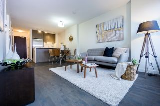 "Main Photo: 1005 1009 HARWOOD Street in Vancouver: West End VW Condo for sale in ""MODERN"" (Vancouver West)  : MLS®# R2243085"