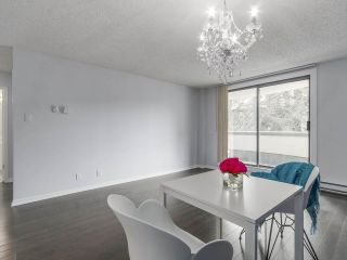 "Main Photo: 304 1265 BARCLAY Street in Vancouver: West End VW Condo for sale in ""DORCHESTER TOWER"" (Vancouver West)  : MLS®# R2253162"