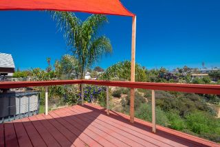 Main Photo: EAST SAN DIEGO House for sale : 4 bedrooms : 3430 Menlo Ave in San Diego