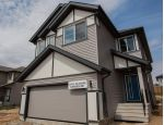 Main Photo: 20952 96 Avenue in Edmonton: Zone 58 House for sale : MLS®# E4113901