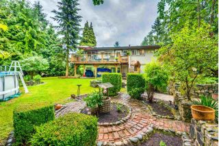 Main Photo: 21791 119 Avenue in Maple Ridge: West Central House for sale : MLS®# R2280032