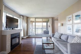 "Main Photo: 803 183 KEEFER Place in Vancouver: Downtown VW Condo for sale in ""PARIS PLACE"" (Vancouver West)  : MLS®# R2288830"