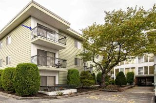 "Main Photo: 391C 8635 120 Street in Delta: Annieville Condo for sale in ""Delta Cedars"" (N. Delta)  : MLS®# R2311105"