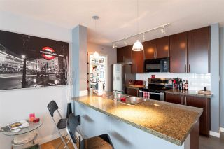 "Main Photo: 3305 688 ABBOTT Street in Vancouver: Downtown VW Condo for sale in ""FIRENZE II"" (Vancouver West)  : MLS®# R2320064"