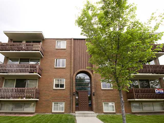 FEATURED LISTING: 222 - 1417 7 Avenue Northwest CALGARY