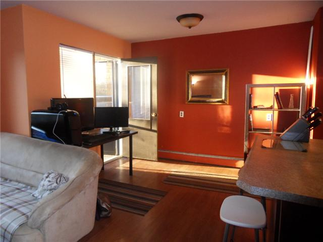Welcome to #12 9813 104st!  This bright and sunny unit is ready for you to call home!