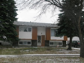Main Photo: 947 LOUELDA Street in Winnipeg: Residential for sale (Valley Gardens)  : MLS® # 1122769