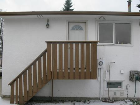 Photo 12: Photos: 947 LOUELDA Street in Winnipeg: Residential for sale (Valley Gardens)  : MLS® # 1122769