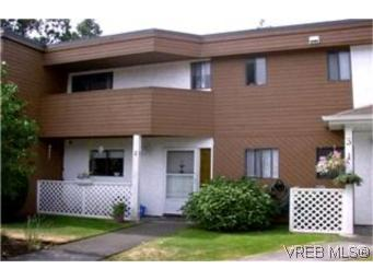 Main Photo: 2 626 Goldstream Avenue in VICTORIA: La Fairway Residential for sale (Langford)  : MLS(r) # 217359