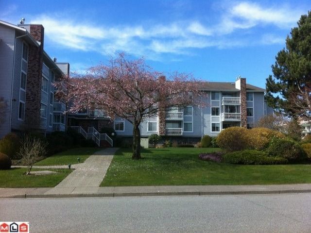FEATURED LISTING: 107 - 5379 205TH Street Langley