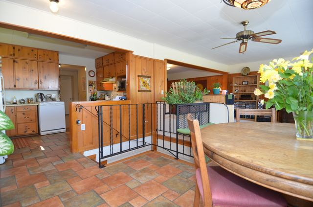 Photo 17: Photos: 676 BAY ROAD in MILL BAY: House for sale