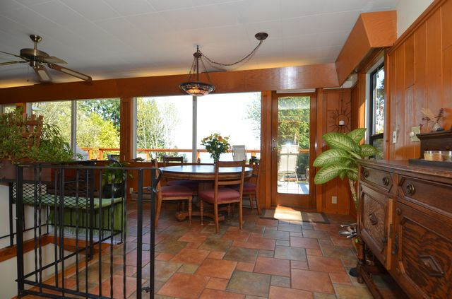Photo 15: Photos: 676 BAY ROAD in MILL BAY: House for sale