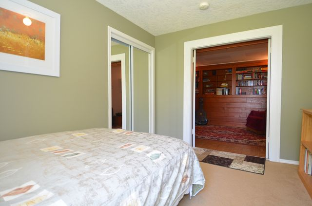 Photo 39: Photos: 676 BAY ROAD in MILL BAY: House for sale