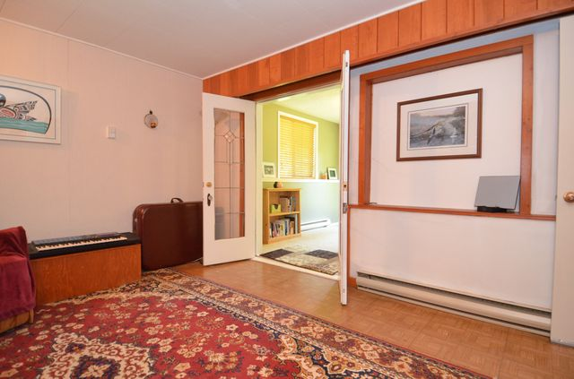 Photo 33: Photos: 676 BAY ROAD in MILL BAY: House for sale
