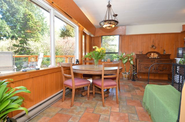 Photo 16: Photos: 676 BAY ROAD in MILL BAY: House for sale
