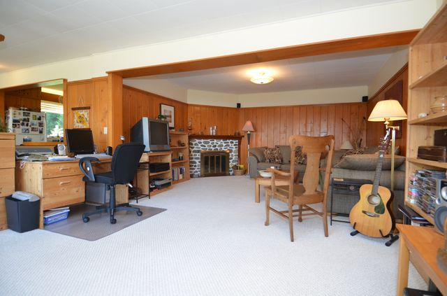 Photo 18: Photos: 676 BAY ROAD in MILL BAY: House for sale