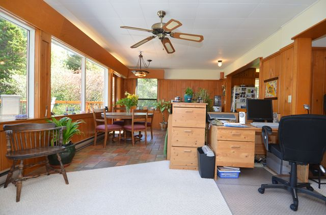 Photo 22: Photos: 676 BAY ROAD in MILL BAY: House for sale