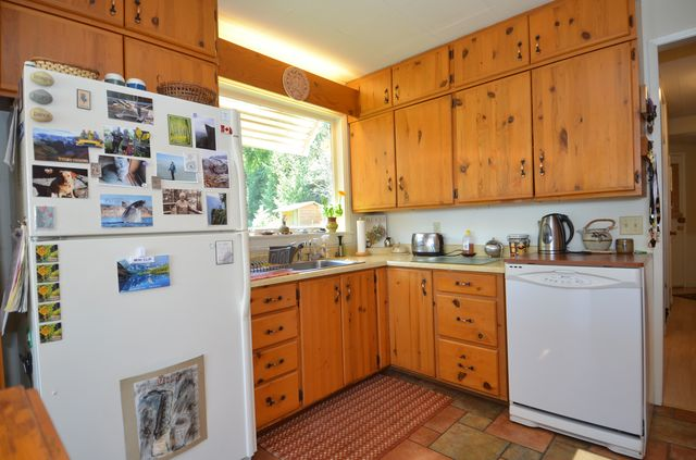Photo 14: Photos: 676 BAY ROAD in MILL BAY: House for sale