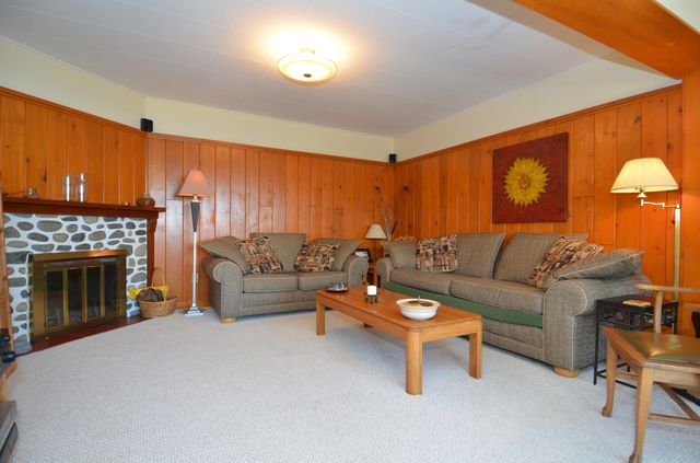 Photo 19: Photos: 676 BAY ROAD in MILL BAY: House for sale