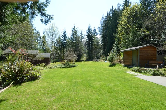 Photo 6: Photos: 676 BAY ROAD in MILL BAY: House for sale