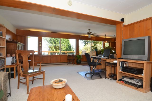 Photo 20: Photos: 676 BAY ROAD in MILL BAY: House for sale