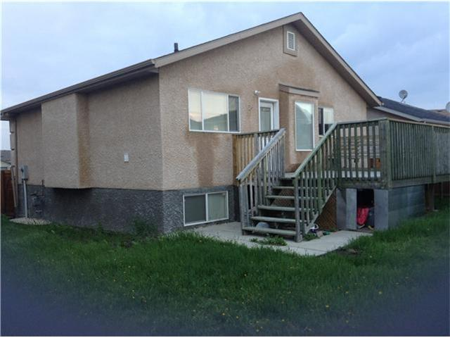 Photo 18: Photos: 23 Sovereign Cove in WINNIPEG: West Kildonan / Garden City Single Family Detached for sale (North West Winnipeg)  : MLS® # 1310834