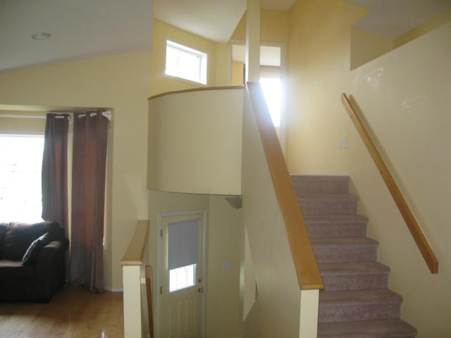 Photo 10: Photos: 23 Sovereign Cove in WINNIPEG: West Kildonan / Garden City Single Family Detached for sale (North West Winnipeg)  : MLS® # 1310834