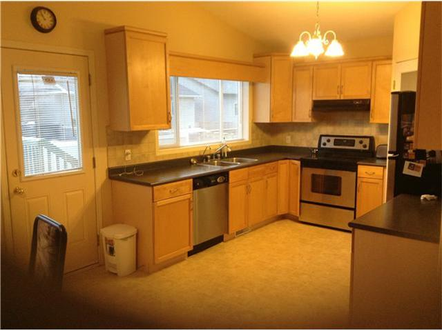 Photo 7: Photos: 23 Sovereign Cove in WINNIPEG: West Kildonan / Garden City Single Family Detached for sale (North West Winnipeg)  : MLS® # 1310834