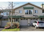 """Main Photo: 199 13888 70TH Avenue in Surrey: East Newton Townhouse for sale in """"CHELSEA GARDENS"""" : MLS(r) # F1434135"""