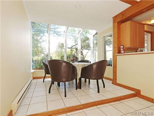 Photo 10: 2844 Wyndeatt Avenue in VICTORIA: SW Gorge Single Family Detached for sale (Saanich West)  : MLS(r) # 350335