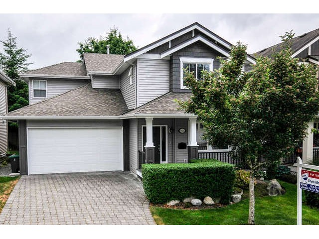 FEATURED LISTING: 3324 148A Street Surrey