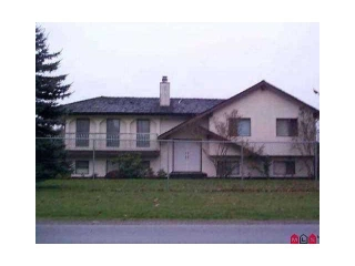 Main Photo: 9350 168 Street in Surrey: Fleetwood Tynehead House for sale : MLS® # F1446394