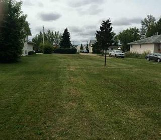 Main Photo: 10412 102 Street: Westlock Vacant Lot for sale : MLS® # E3429141