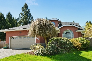 Main Photo: 7315 150A Street in Surrey: East Newton House for sale : MLS(r) # F1450234