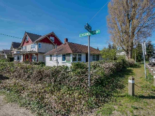 Main Photo: 397 CENTENNIAL Parkway in Delta: Boundary Beach House for sale (Tsawwassen)  : MLS(r) # R2052711